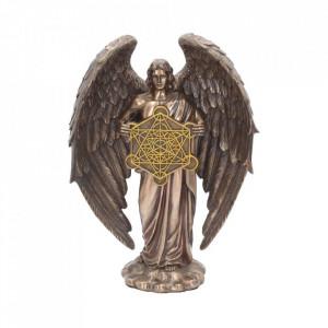Statueta Arhanghelul Metatron 23cm