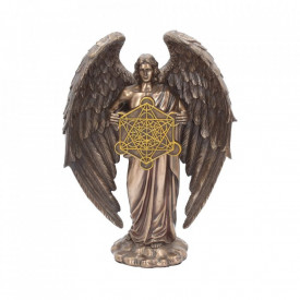 Statueta Arhanghelul Metatron