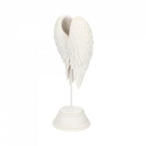 Statueta Aripi de inger 26 cm