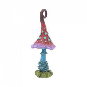 Statueta ciuperca zanelor Magic Mystic Mugwump 25 cm