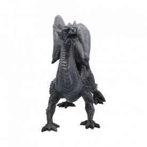 Statueta Dragon de veghe 31 cm