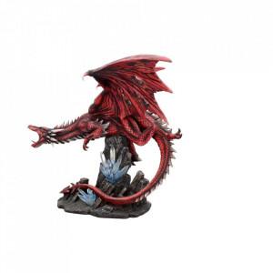 Statueta dragon Mania lui Fraener 53cm