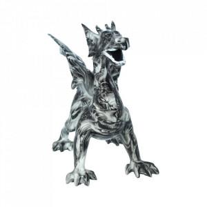 Statueta Dragonul din suflete 30 cm