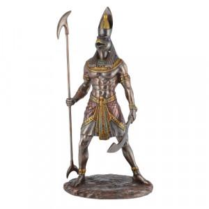 Statueta egipteana Horus 27cm