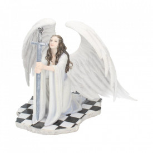Statueta inger Binecuvantare 22 cm Anne Stokes