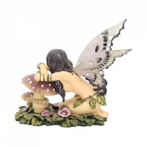 Statueta zana Serena 13 cm