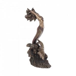 Statuetă Zeița mării