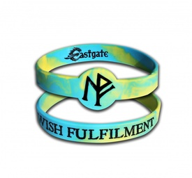 Wish Fulfilment Charm Band