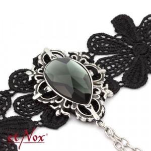 Brățară Diamantul negru