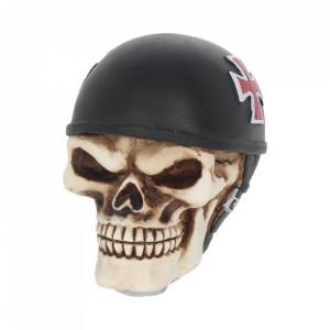 Capăt schimbător viteze Skull Racer