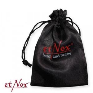 Catarama Et Nox Craniul de fier