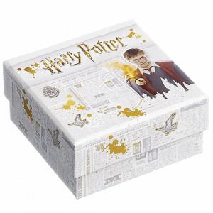 Cutie cadou pentru charm licenta Harry Potter