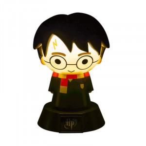 Lampa de veghe licenta Harry Potter