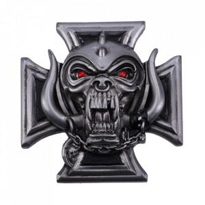 Magnet frigider Motorhead 6cm