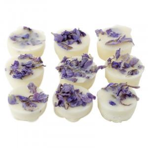 Set pastile ecologice parfumate pentru aromaterapie Stress relief