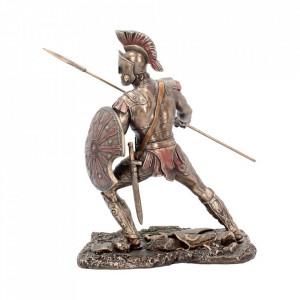 Statueta Ahile 25.5cm