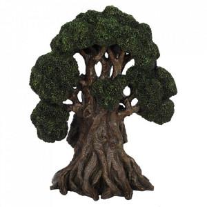 Statueta copac magic Green Man 32 cm