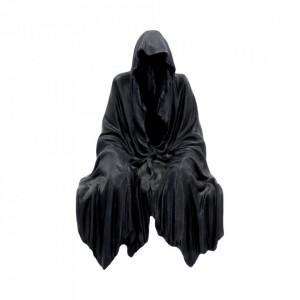 Statueta demon Intuneric 23 cm