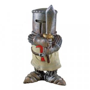 Statueta Funny Collection - Cavaler Avel