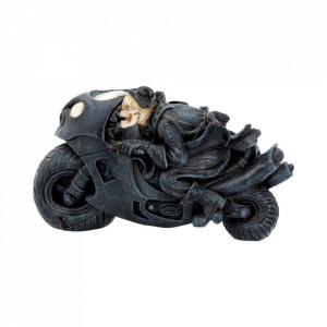 Statueta motocicleta Speed Freak