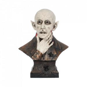 Statueta vampir Contele Dracula 40 cm