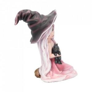 Statueta vrajitoare Rosa 15 cm