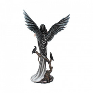 Statueta zana Sorrel 62.5 cm