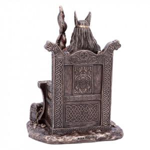 Statueta Zeita Intelepciunii Frigga19cm