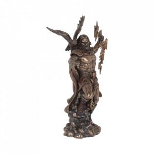 Statueta Zeus 30cm