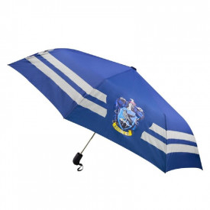 Umbrela licenta Harry Potter Ravenclaw