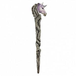 Bagheta magica Armand - Unicorn