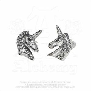 Cercei Unicorn
