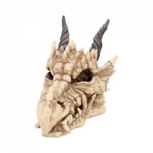 Cutie bijuterii Dragon fioros