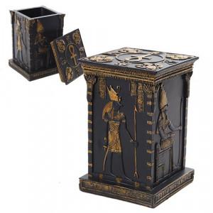 Cutie bijuterii Zei Egipteni