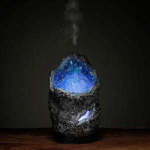 Difuzor aromaterapie electric Pestera de Cristal