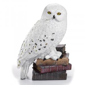 Figurina licenta Harry Potter - Hedwig