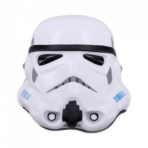 Magnet frigider Star Wars Soldat Intergalactic 8.5cm