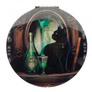 Oglinda de poseta Pisicuta - Lisa Parker