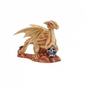 Small Desert Dragon 13cm