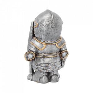 Statueta cavaler medieval Sir Pokealot 11 cm