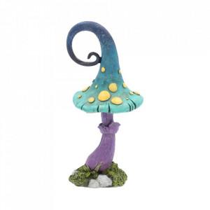 Statueta ciuperca zanelor Foolish Fizzy Whizz 24 cm