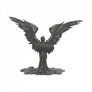 Statueta Ingerul mortii 28 cm