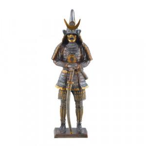 Statueta japoneza Lord Feudal