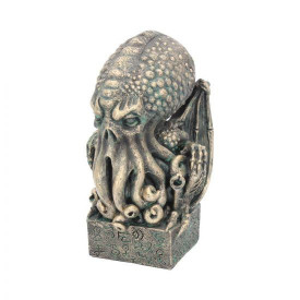 Statueta monstru marin Cthulhu