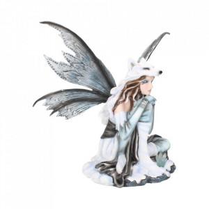 Statueta Povestile zanelor 30 cm