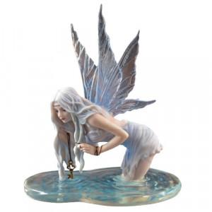 Statueta Zana Apei 17cm