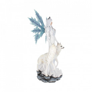 Statueta zana Aura 60.5 cm
