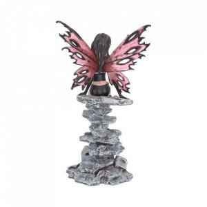 Statueta zana Scarlet 28.5 cm