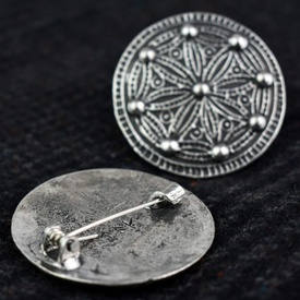 Brosa disc vikinga York