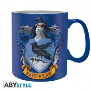 Cana licenta Harry Potter - Casa Ravenclaw